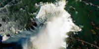 Sobrevuelos en helicópteros en Cataratas del Iguazú
